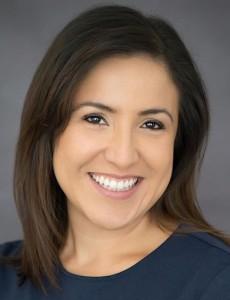 Marcela Salazar