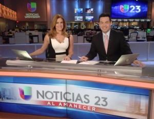 Noticias23-Newsport