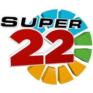 Super22-logo