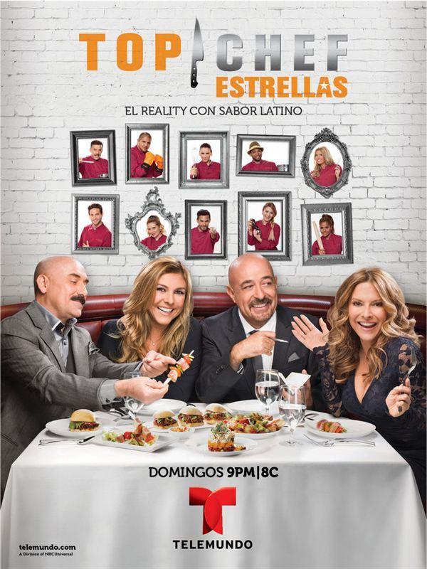 Top-Chef-Estrellas2150-vertical