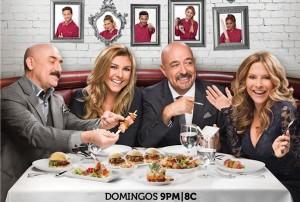 Top_Chef_Estrellas2015