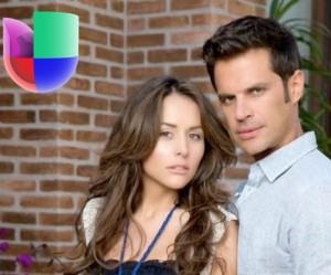 Que te perdone Dios Univision novela