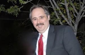Dino Chiecchi