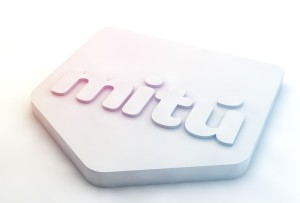 MiTu-logo