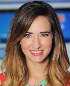 Pamela Padilla