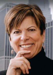 Maria Lopez Knowles
