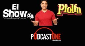 Piolin PodcastOne
