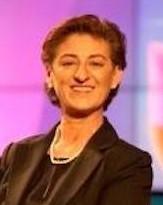Angela Navarrete