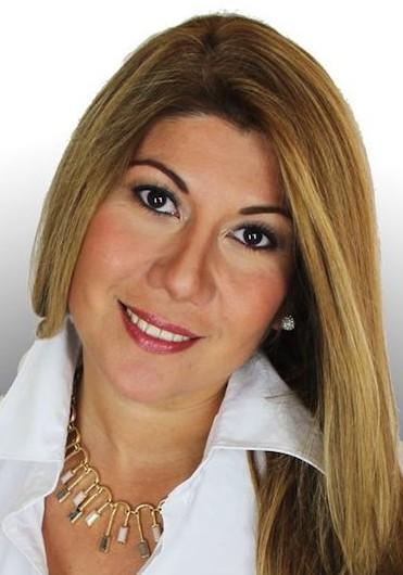 Carmen Moras
