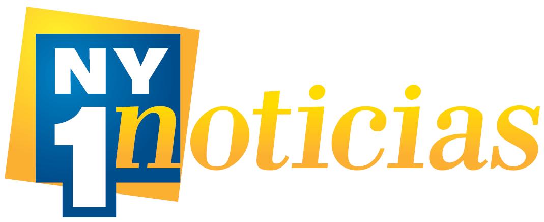 NY1Noticias logo
