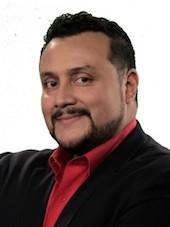 Troy Santiago-Viernes Futbolero