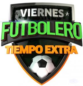 Viernes-Futbolero