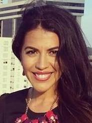 Astrid Martinez