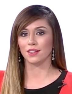 Carolina Barbosa