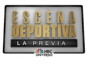 Escena_Deportiva-logo
