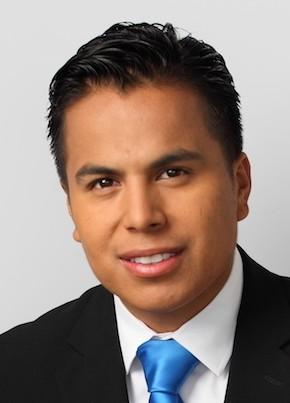 Jorge Enrique de Santiago