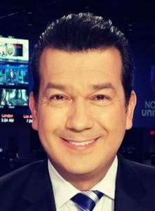 Mario Andres Moreno