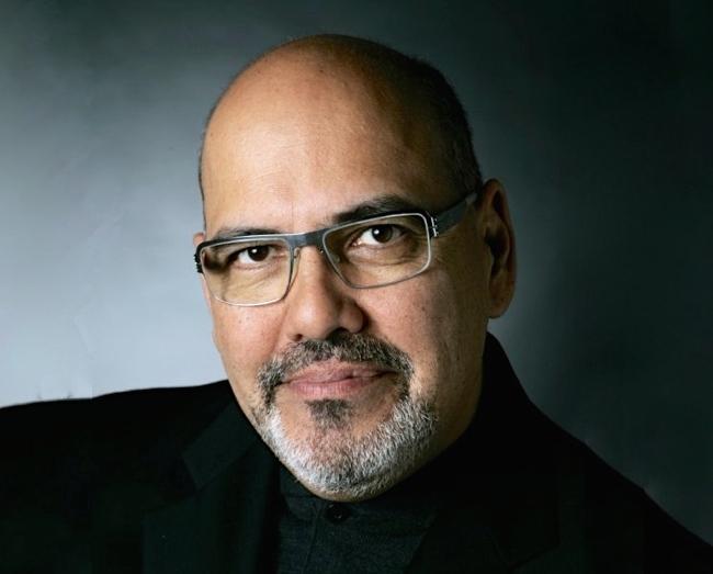 Mark Hinojosa