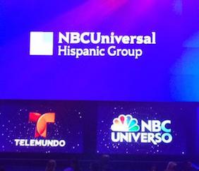 Telemundo-NBCUniverso2015Upfronts