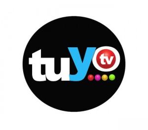 TuYo TV logo