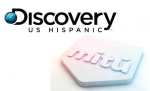 Discovery - mitu