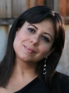 Eileen Truax