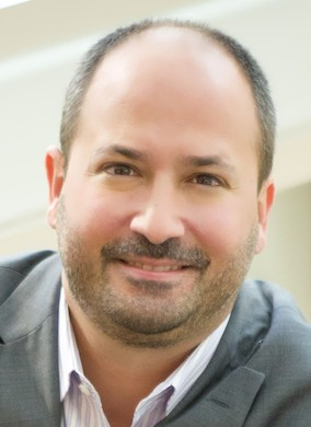 Ivan Bargueiras