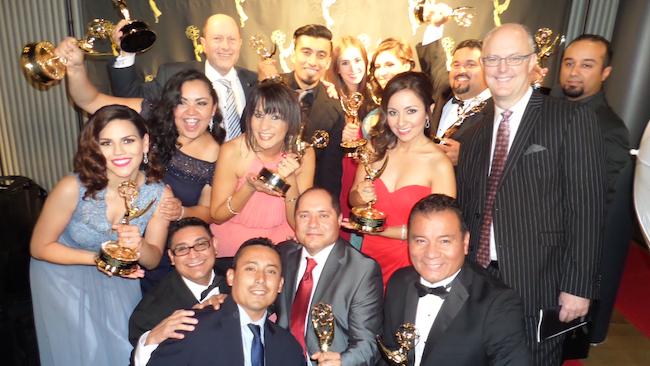 KUVS-Emmys-2015