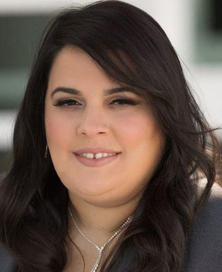 Karen Mendez