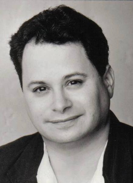 Kevin Olivas