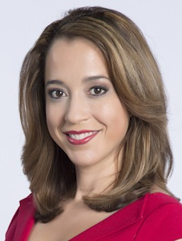 Mireya Villarreal