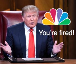 NBC-Trump2