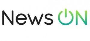 NewsON logo