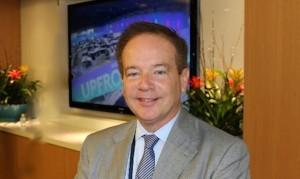 Roberto Vizcon