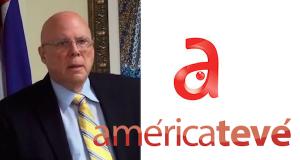 Roig-AmericaTV