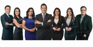 Univision_Atlanta-newsteam