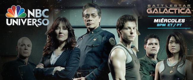 Battlestar_Galactica-NBCUniverso