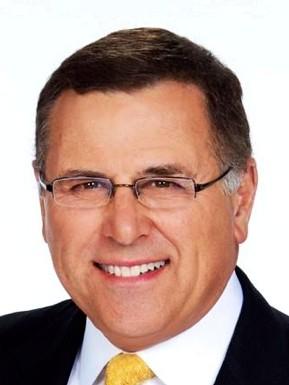 Carlos Amezcua KUSI