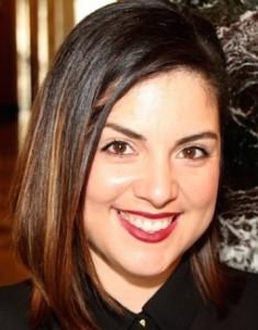 Connie Llanos
