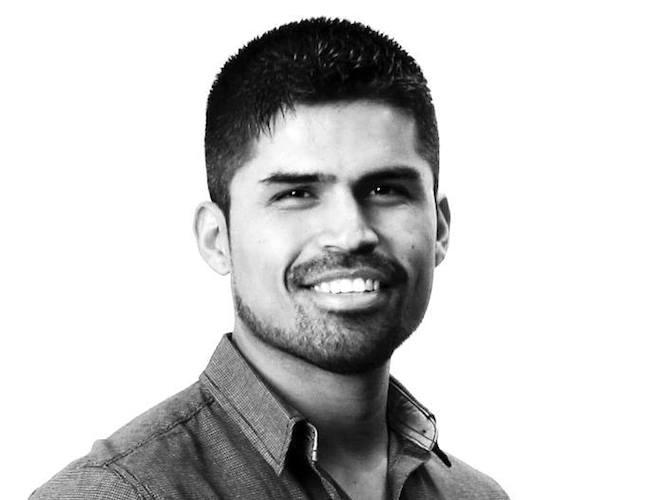 Farías named legal affairs reporter at HuffPo