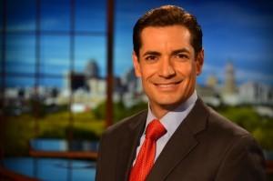 Mat Garcia