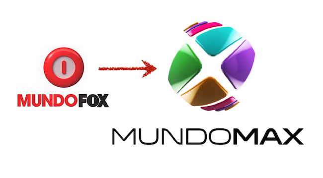 MundoFox-to-MundoMax