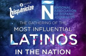 NAHJ-Hispanicize16