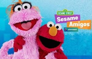 Sesame_Amigos