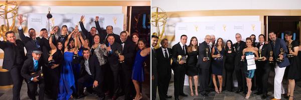 Univision-TelemundoEmmys2015