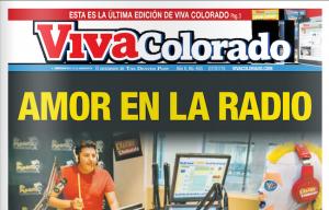 VivaColorado-last-cover