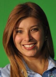 Ana Mercedes Perez