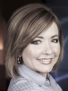 Angela Korchega