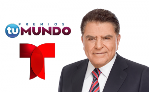 DonFrancisco-Telemundo