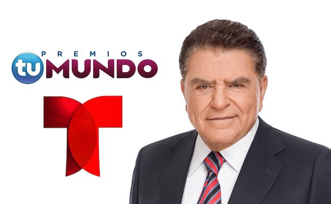 DonFrancisco-Telemundo